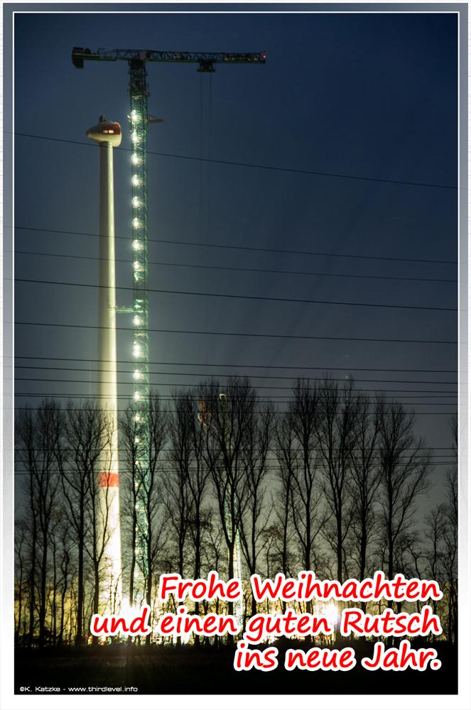 Liebherr 1000 EC-B 125 Litronic
